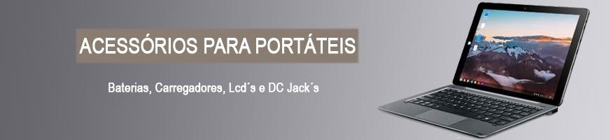 DC Jack