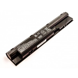 Bateria HP ProBook