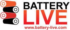 Battery-live.com